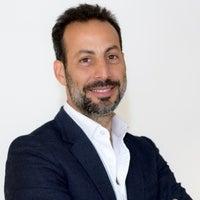 Ghassan Talhouk