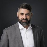 Ahmed Auda