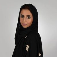 Ranya Al Hussaini