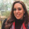 Farah Bousaleh