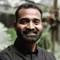 Rajamanohar