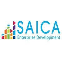 SAICA Enterprise Development