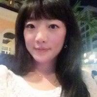 Yuree Hong