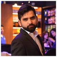 Gaurav Dabas