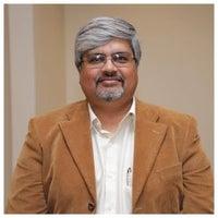 Yogesh Kumar Bhatt