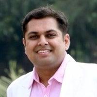 Prasan Surana