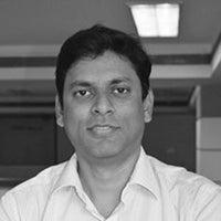 Nishith Patnaik