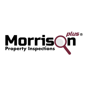 Morrison Plus Property Inspections
