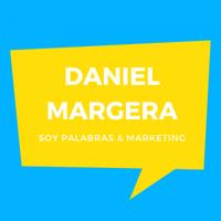 Daniel Margera