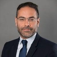 Jimmy Haoula