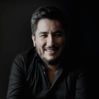 Bernardo Salazar Jiménez
