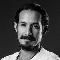 Jorge Chozo