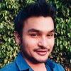 Apaksh Gupta