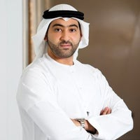 Ahmad Saud Numan