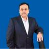 Yatish Mehrotra