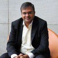 Sanjay Lakhotia