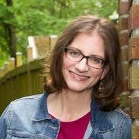 Jessica Lohmann