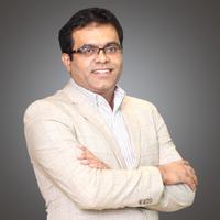 Prabhakar Tiwari