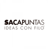 sacapuntas.mx
