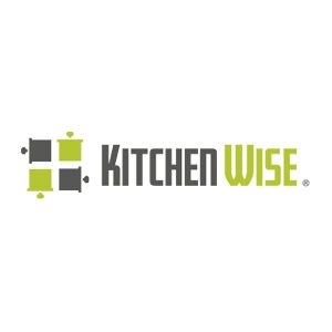 Kitchen Wise