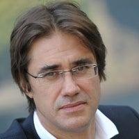 Felix Valdivieso