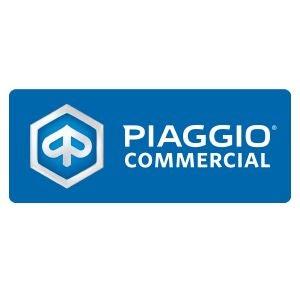 PIAGGIO MX