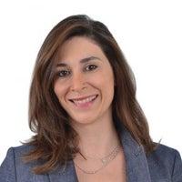 Nadine Obeid