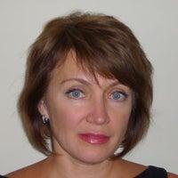 Dr. Tatiana Zalan