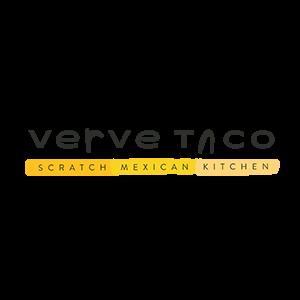Verve Taco
