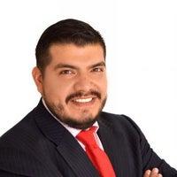 Jorge Puflea