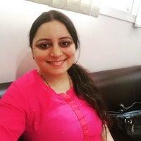 Kartika Sharma