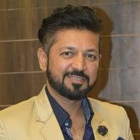 Sujit Jain