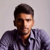 Jeswanth Acharya