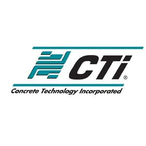 Concrete Technology Inc.