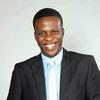 Chidike Samuelson