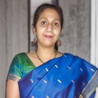 Dr. Kirti Sharma