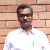 A. Balachandran