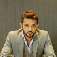 Arif Saiyad
