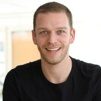 Steffen Maier