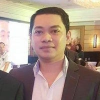 Jem Francisco