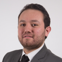 Dr. Allan Villegas