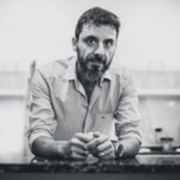 Gustavo Giorgi