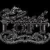 The Lash Loft Logo