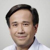 Arturo Lee