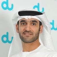 Marwan Bin Dalmook