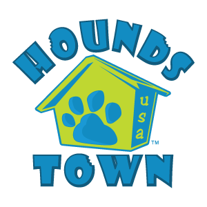 Hounds Town USA