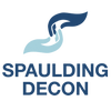 Spaulding Decon LLC Logo