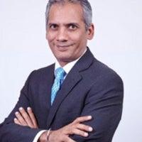 Dr Shankar Narang