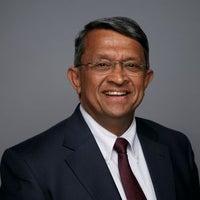 Ramesh Ramanathan