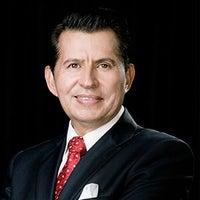 Rigoberto Acosta Tapia
